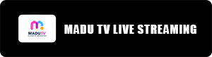 madu-tv-live-streaming